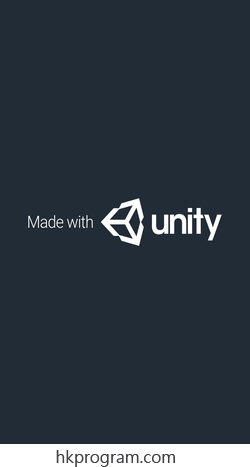 Unity Viusal Studio Hello World